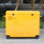 BISON(CHINA) Factory Direct Sale BS2500DSEC 2kva 170F 7HP Engine Home Portable Soundproof Generator 2kw Diesel Price