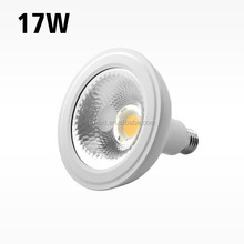 Bedroom hotel Ceiling wall E26 E27 logo projector LED spot light downlight bulb