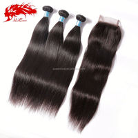 real weave wholesale virgin peruvian human for sale china straight international hair