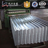 Competitive Price Cold Rolled Galvanized/Galvalume Metal Roofing Sheet