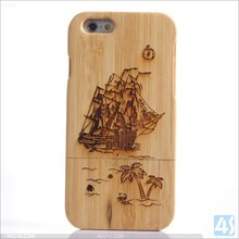 wholesale wood mobile phone case for iphone 6,For wood iphone 5 case