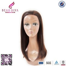 top fashion stock very long yak hair online buy wigs paypal accepted