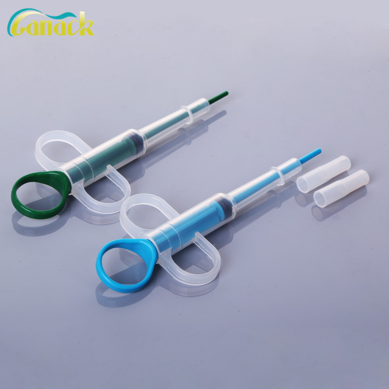 instrument veterinary equipment with price