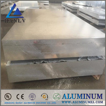7075 T651 aluminum sheet alloy from China