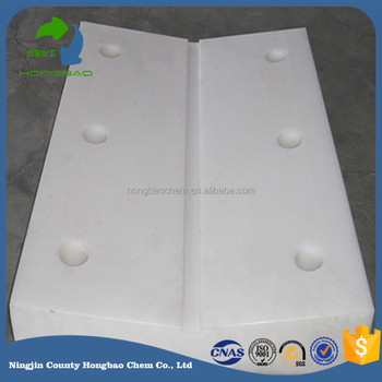 bright clean strong MC nylon sheet at cheap price