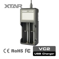 3.6V / 3.7V Li - ion with lcd screen 2 battery chargers on 1 battery 5 volt battery charger circuit