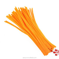 Toys for kids bright chenille stems