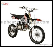 Kawasaki models motorcycle, eec 250cc Dirt bike ,mini250cc bike (DB250-KLX)