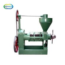 Hot new products Top quality sunflower oil press made in china alibaba supplier