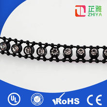Factory price 2014 new strass high quality jewelry chain