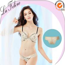 Show Hot Woman Flower erotic <strong>underwear</strong>