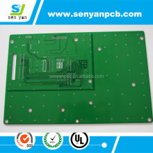 snap circuits,nice pcb price good quality,amazing service
