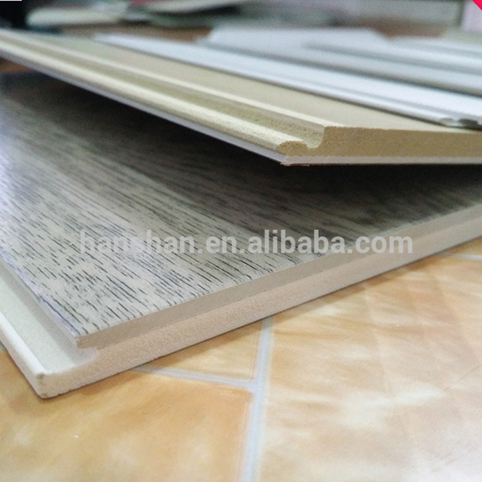 Factory Price Wood Plastic Composite wpc <strong>flooring</strong> wholesale laminate <strong>flooring</strong>