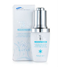Whitening essence antiaging antiwrinkle serum korea
