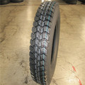 gm rover 1200-24 inner tube ready tires to load container have GCC certificate
