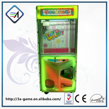 Best-selling Children's toys machine Gift Toy Machine equipment