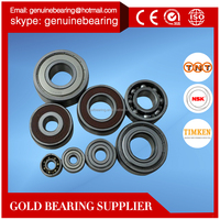Automotive products NTN bearings ntn deep groove ball bearing 6304