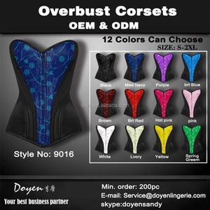 2015 On sale new Slimming body shaper for fat woman japanese sexy lingerie corset