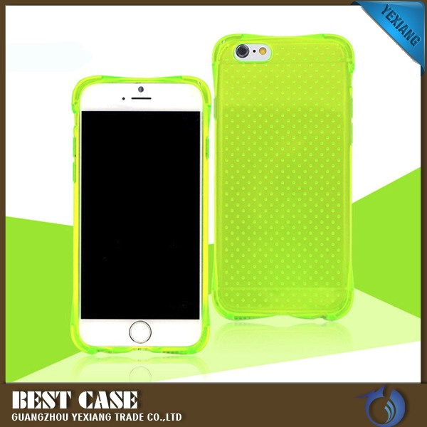 2016 fancy tpu case for samsung s4 mini cover crystal gel case for s4 mini