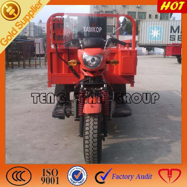 Good price three wheels lifan motorcycle engine factories