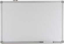 portable mini movable whiteboard