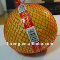 Chinese Fresh Pomelo Honey Pomelo Juicy Pomelo for sale