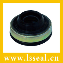 Most practical Lip seal type HF-N421 for Auto A/C compressor