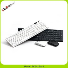 keyboard with trackball 2.4g wireless fly mouse keyboard for mac china electronics market slim wireless mouse trackball keyboard