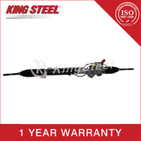 Kingstee Brand New Type Steering Rack For Toyota OE NO. 44250-48090 Wholesale Factory