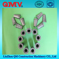 Chinese steel wire anchor ring and wedges with low price