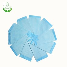 alibaba hot products Super Absorbent pet training and puppy pads