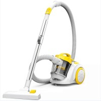 Small Vacuum Cleaner Factory price Dry Vacuum Cleaner Super Silent small size vacuum cleaner