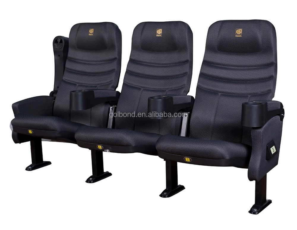 Movie Theater Cinema Seat For Sale Cinema Chairs Prices Buy Commercial Cine