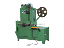 Semi-automatic Winding Machine For Spiral Wound Gaskets
