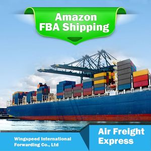 Rich experience shipping services shipment to pakistan --Skype:bonmediry