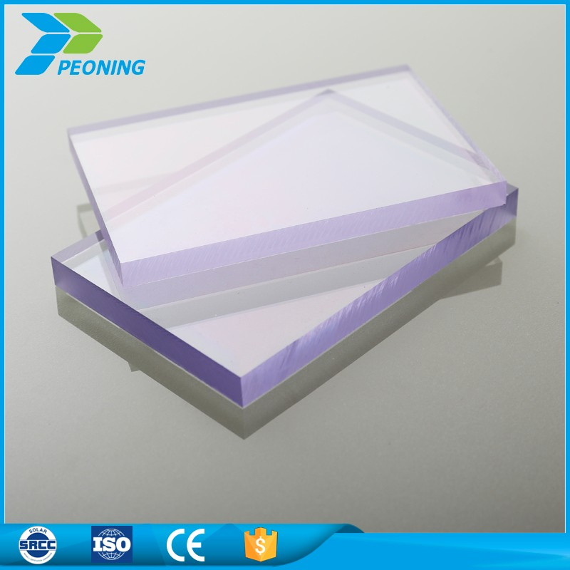u003cstrongu003ecanopyu003c/strongu003e roofing materials windows and skylight ...  sc 1 st  Wholesale Alibaba & Wholesale transparent plastic for canopy - Online Buy Best ...