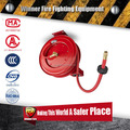 Buy 50 Feet 1/2 Inch Retractable Air Hose reel
