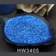 Wholesale bulk waterproof feature glitter powder for tennis shoes