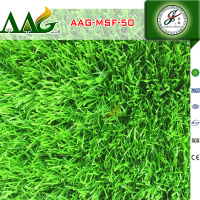 synthetic turf carpet for Football