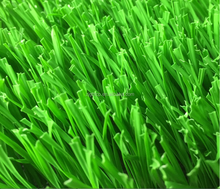 50mm indoor mini soccer/football turf /soccer sports synthetic grass