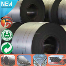 Hot Sale Large Stock! 3.2*1250mm SPHC Acid Pickling hot rolled steel coil hot rolled steel prices