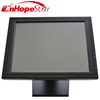 Resistive 10 Points Capacitive 15 Inch
