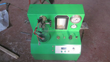 HY-PQ1000 common rail system diesel injector test bench
