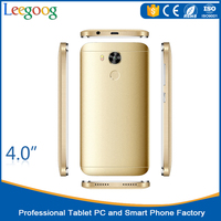 Chinese factories and cheap and nice phone Android. WiFi,bluetooth,FM,GPS etc OF headset cellphone