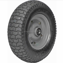 Pneumatic REPLACEMENT Tire 16 IN.16x6.50-8