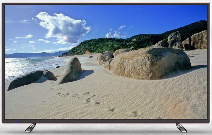 Wide screen smart TV/ led tv 65 inch led tvs cheapest price India