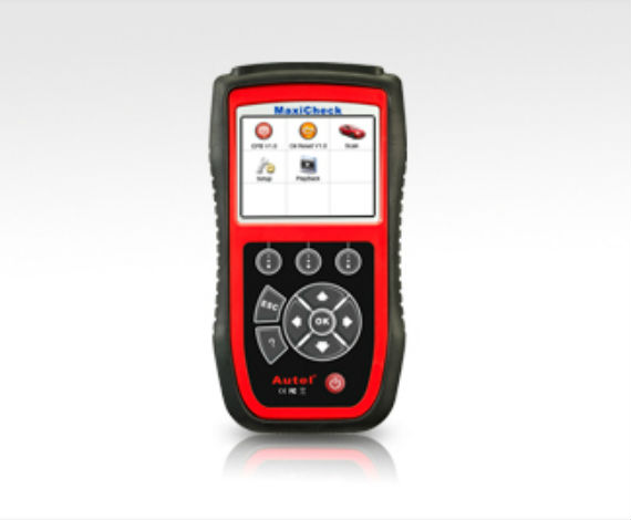 2015 Newest autel maxicheck pro runiversal tester for ABS/SRS/EPB/SAS and TPMS systerm