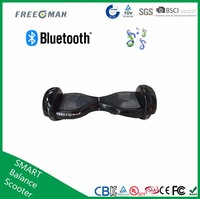"free shipping 8""inch tyre electric bike electric scooter motor"