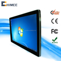 47inch lcd computer with high resolution (touch panel)