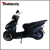 Professional design China electric motorcycle for adults
